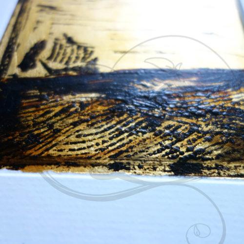 kadeg-gravure-123-04