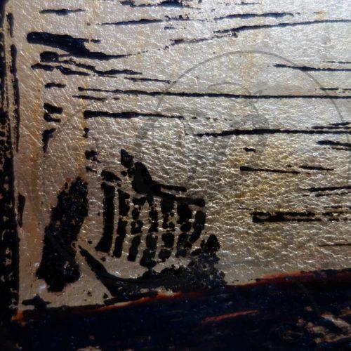 kadeg-gravure-123-05