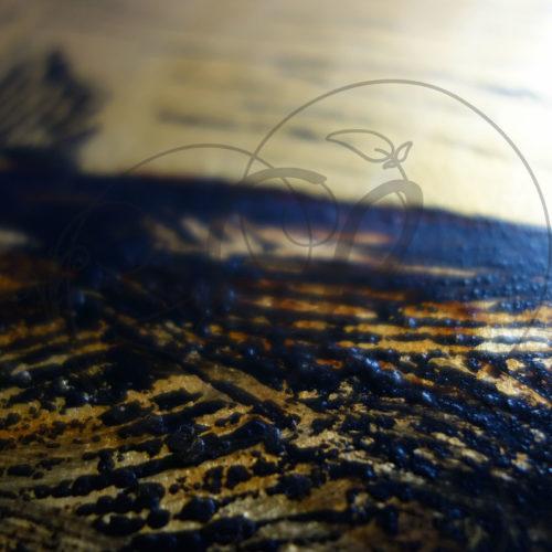 kadeg-gravure-123-06