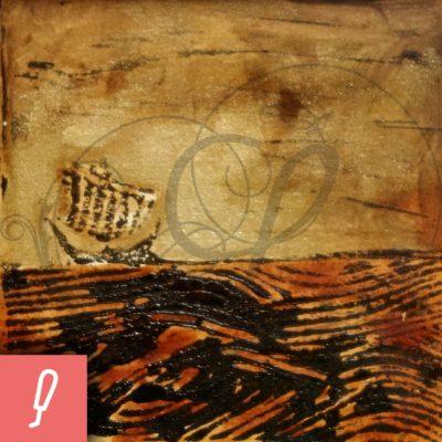 kadeg-gravure-124-01