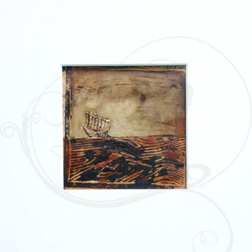 kadeg-gravure-124-02