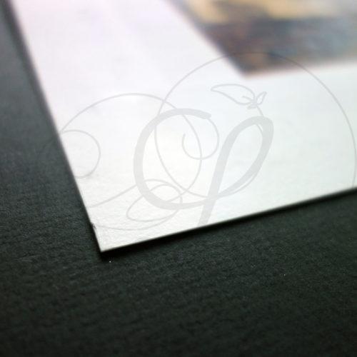 kadeg-gravure-124-03
