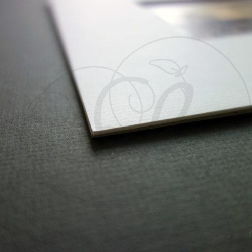 kadeg-gravure-124-04