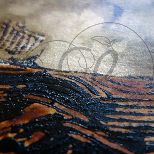 kadeg-gravure-124-06