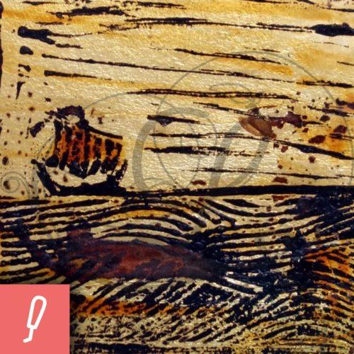 kadeg-gravure-125-01