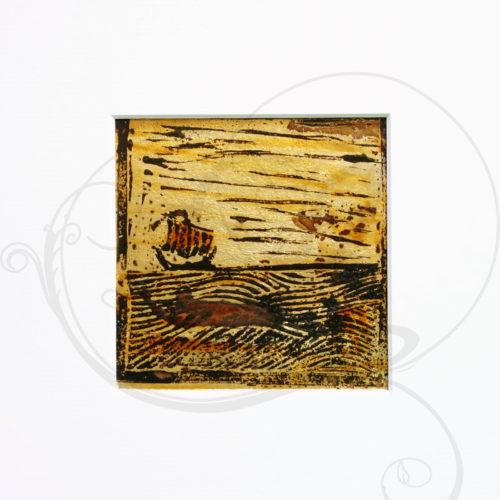 kadeg-gravure-125-02