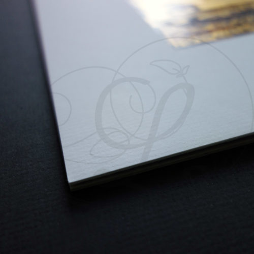 kadeg-gravure-125-03