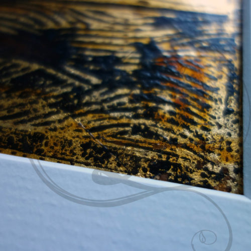 kadeg-gravure-125-04