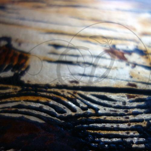 kadeg-gravure-125-05