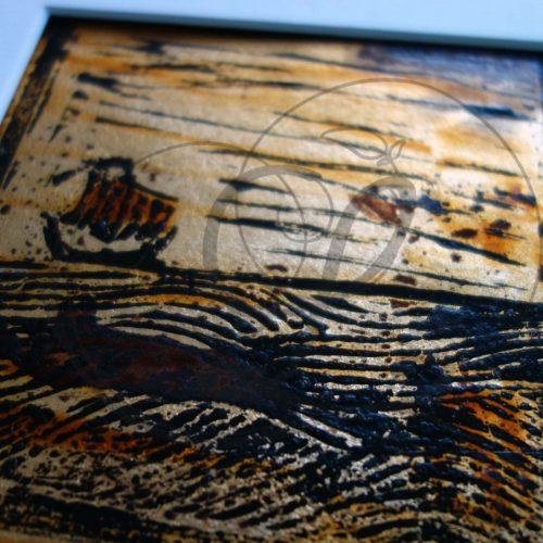 kadeg-gravure-125-06
