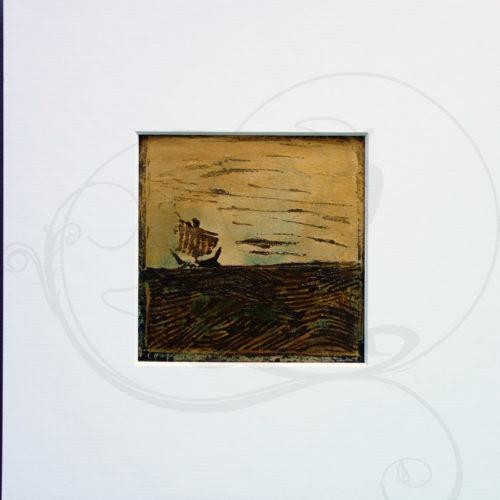 kadeg-gravure-126-02
