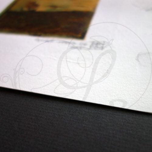 kadeg-gravure-126-03