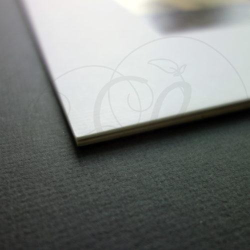 kadeg-gravure-126-04