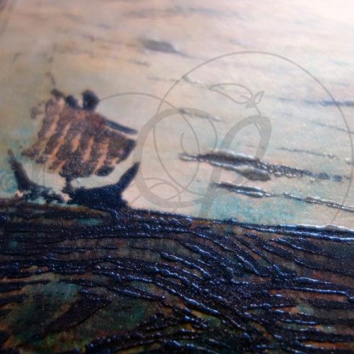 kadeg-gravure-126-05