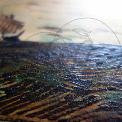 kadeg-gravure-126-06