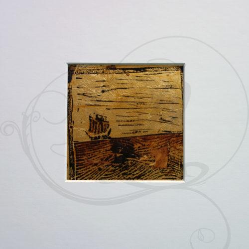 kadeg-gravure-127-02