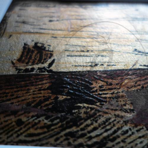kadeg-gravure-127-03
