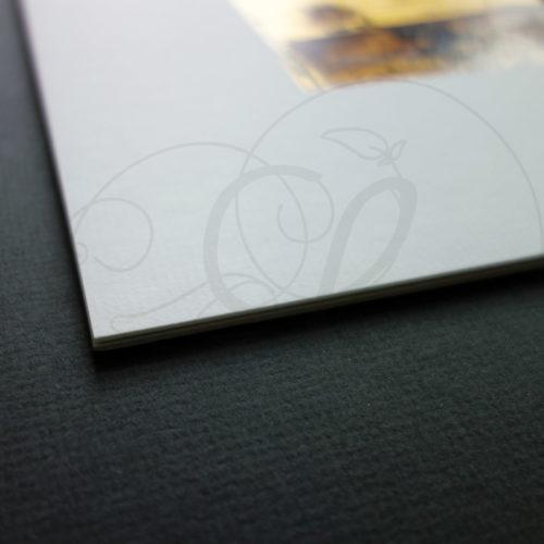 kadeg-gravure-127-04