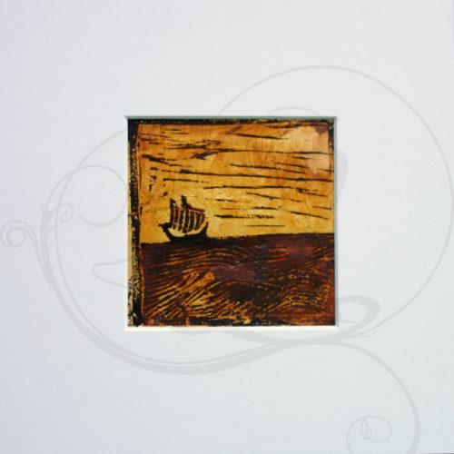 kadeg-gravure-130-02
