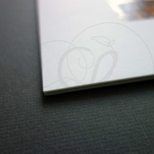 kadeg-gravure-130-05