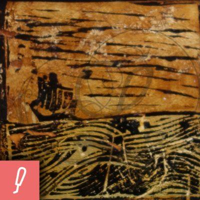 kadeg-gravure-131-01