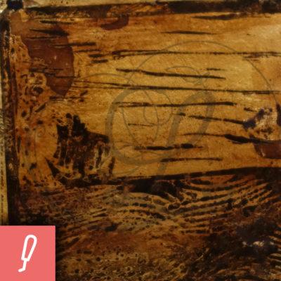 kadeg-gravure-132-01