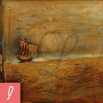 kadeg-gravure-133-01