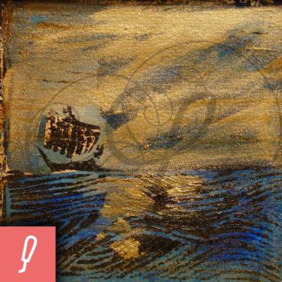 kadeg-gravure-134-01