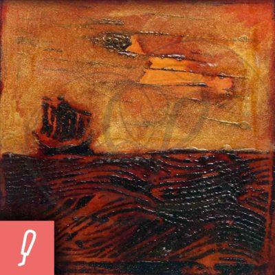 kadeg-gravure-135-01