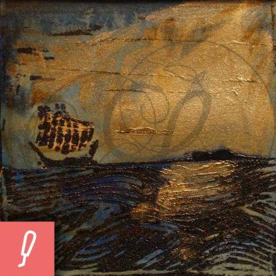 kadeg-gravure-137-01