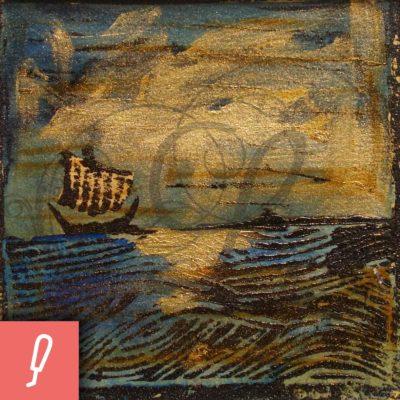 kadeg-gravure-138-01