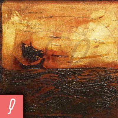 kadeg-gravure-139-01