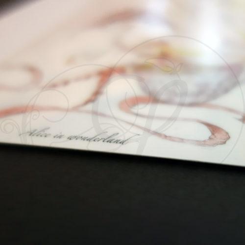 lawrence-rasson-carte-postale-alice-wonderland-05