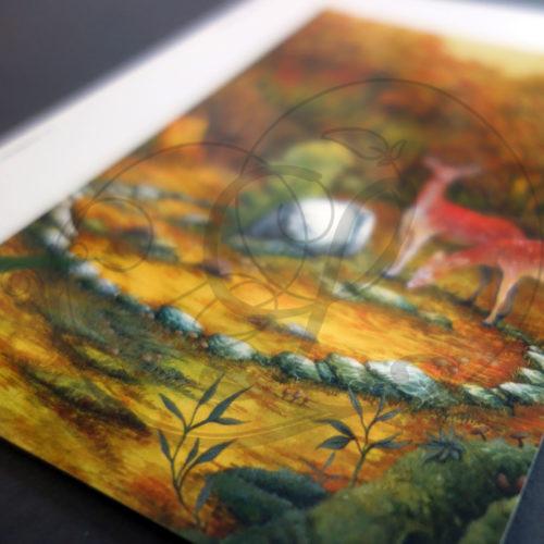 lawrence-rasson-carte-postale-tombeau-merlin-03