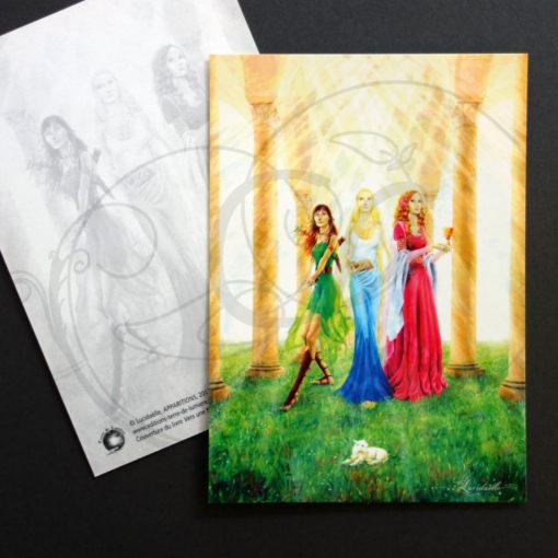 lucidaelle-carte-postale-apparitions-02