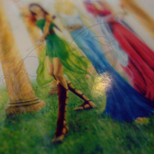 lucidaelle-carte-postale-apparitions-04
