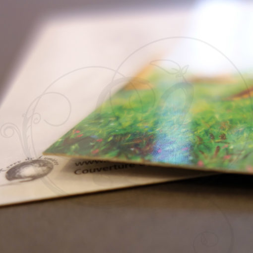 lucidaelle-carte-postale-apparitions-05