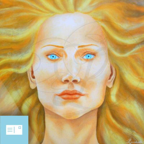 lucidaelle-carte-postale-numerosophia-01