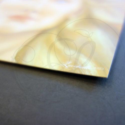lucidaelle-carte-postale-numerosophia-02