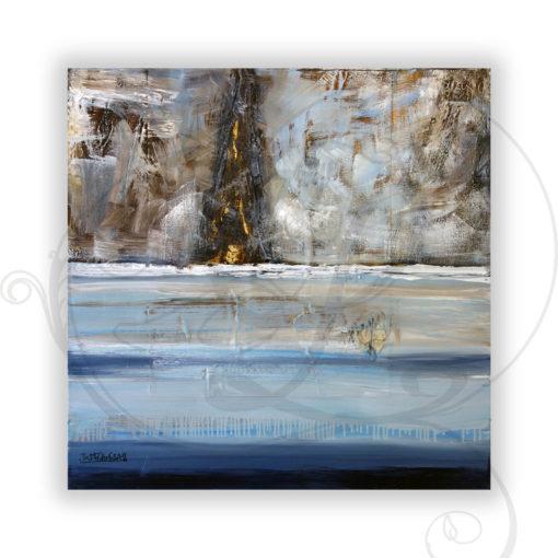 peinture-originale-kadeg-polypheme-02