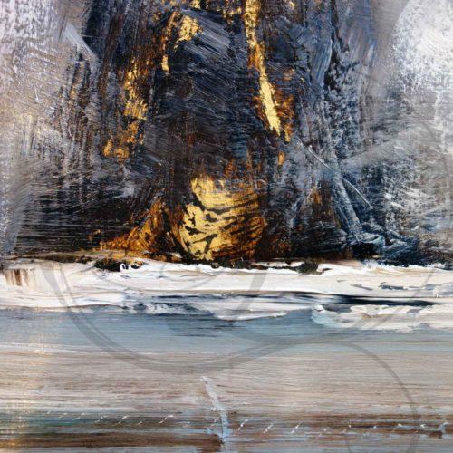 peinture-originale-kadeg-polypheme-03