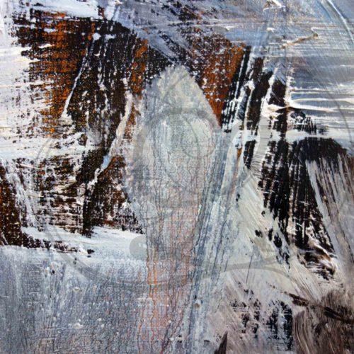 peinture-originale-kadeg-polypheme-04