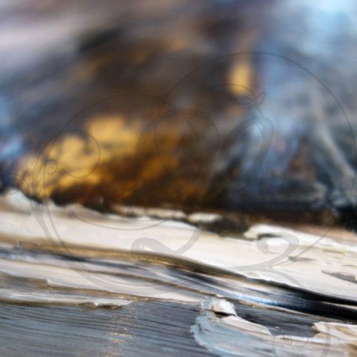 peinture-originale-kadeg-polypheme-05