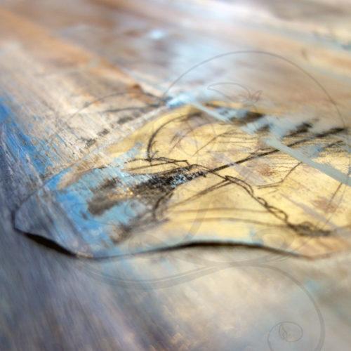 peinture-originale-kadeg-polypheme-06