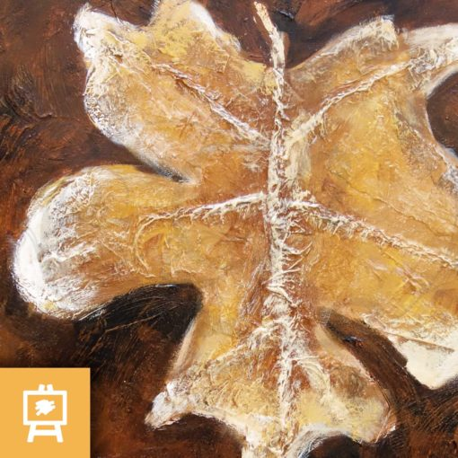 peinture-originale-lignes-vivantes-n1-julian-01