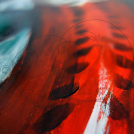 peinture-originale-onde-premiere-n1-julian-09