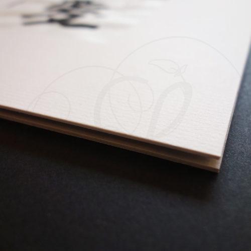 calligraphie-chinoise-vertus-li-shu-amour-03