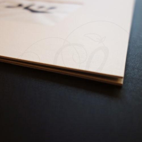 calligraphie-chinoise-vertus-li-shu-coeur-03