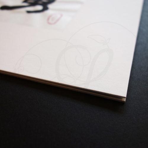 calligraphie-chinoise-vertus-li-shu-courage-03