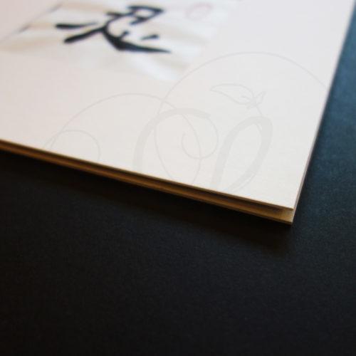 calligraphie-chinoise-vertus-li-shu-ren-03